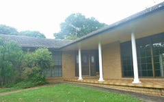 Address available on request, Dunbible NSW
