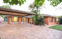 11a Westmoreland Blvd, Springwood QLD