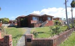 58 Gipps Street, Smithfield NSW