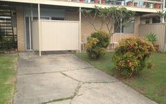 28A Vena Street, Gorokan NSW