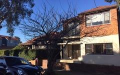 1/53A Johnson Street, Mascot NSW