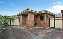 2/16 South Crescent, Heidelberg West VIC