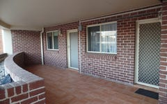3/44 Memorial Ave, Liverpool NSW