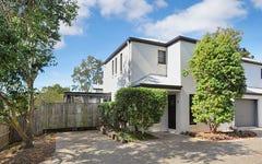 4/48 Grays Road, Gaythorne QLD