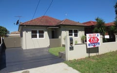 62 Cahill Street, Beverly Hills NSW