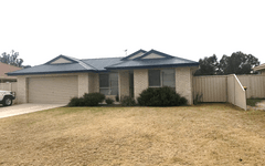31 Golf Club Drive, Leeton NSW