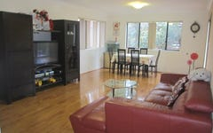 11/200 Liverpool Road, Enfield NSW