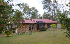 70 Cullinane Road, Sexton QLD
