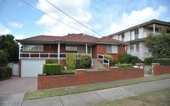 101 Landhams Road, Winston Hills NSW