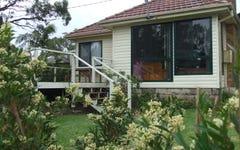 12 Melbourne Avenue, Mona Vale NSW