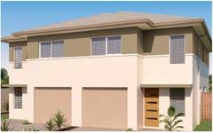 53 / 31 James Edward Street, Richlands QLD