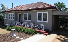 31 Hodson Ave, Turvey Park NSW