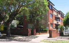 15/42 Wigram Street, Harris Park NSW