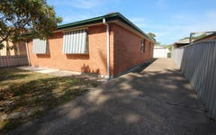 29 Avenue Of The Allies Ave, Tanilba Bay NSW