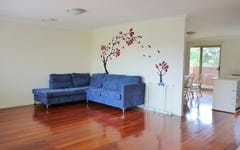 - Lovell Road, Eastwood NSW