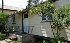 8 Garnet Street, Mount Garnet QLD