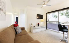 2/14 Westminster Avenue, Dee Why NSW