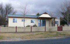 16 Rowan Avenue, Uralla NSW