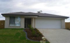 3 Frankland Avenue, Waterford QLD