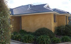 1/69 Dalton St, Windera NSW