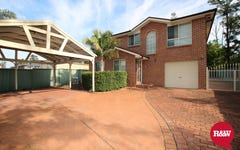 22A Napier Street, Rooty Hill NSW