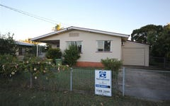 33 Edwards Street, Eastern Heights QLD