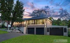 85 Wyangala Crescent, Leumeah NSW