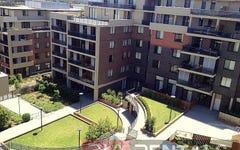 5203/90 Belmore Street, Meadowbank NSW