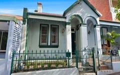11 Lombard Street, Glebe NSW