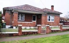 226 Piper Street, Bathurst NSW