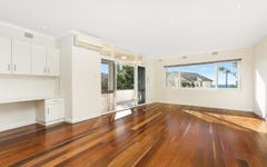 4/58 Denning Street, South Coogee NSW