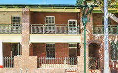 3 Windmill Street, Millers Point NSW