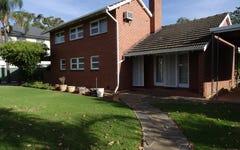 36 KINGSTON AVENUE, Seacombe Gardens SA