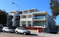 24/108-112 Curlewis Street, Bondi Beach NSW