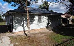 41 ALBERT STREET, South Kempsey NSW