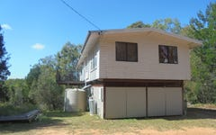 41 Main View Drive, Russell Island QLD
