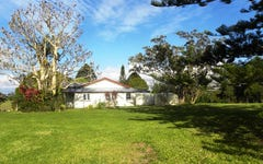 Address available on request, Curramore QLD