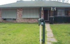 13 Camphourlaurel Court, Doonside NSW