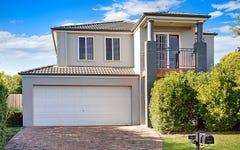 4 Tullane Place, Kellyville Ridge NSW