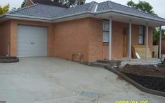 7/380 Sandgate Rd, Shortland NSW