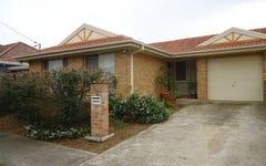 100 Victoria Street, Adamstown NSW