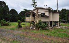 201 Crabbes Creek Road, Crabbes Creek NSW