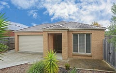 Room 4/11 Ficinia Mews, Highton VIC