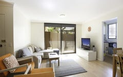 1/23 Whistler Street, Manly NSW