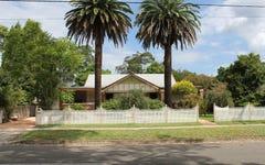 37 Lucasville Road, Glenbrook NSW
