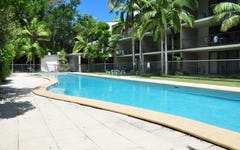 75/9 Rainbow Shores Drive, Rainbow Beach QLD