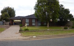 19 Bridget Street, Finley NSW