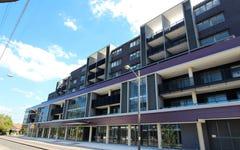 3.09/570 New Canterbury Road, Hurlstone Park NSW