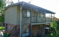 7 Kenneth Ave, Saratoga NSW