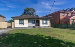 6 Damour Street, Holsworthy NSW